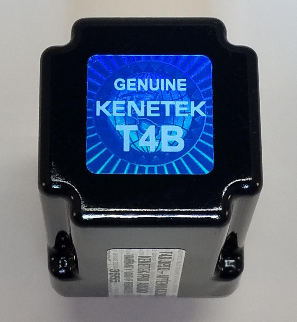 GenuineKenetek_960x1039.jpg